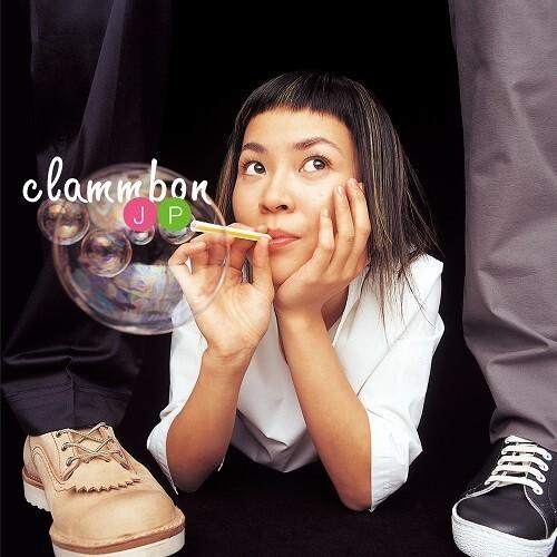 クラムボン / JP[新品LP]