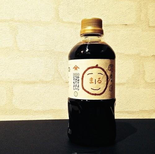 丸大豆 -Marudaizu-  500ml pet