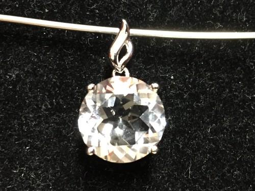 1) ロシアンレムリアンPT(ダイヤモンドカット)