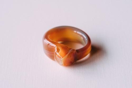 11号 color ring (no.12)