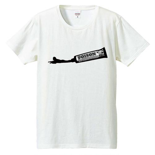 [Tシャツ] ZONBI