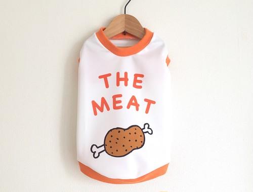 タンクトップ*肉ver*
