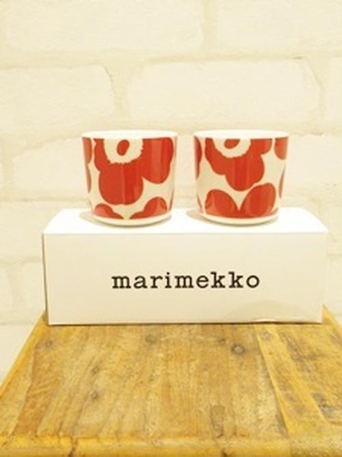 Marimekko / No.67849【限定カラー】
