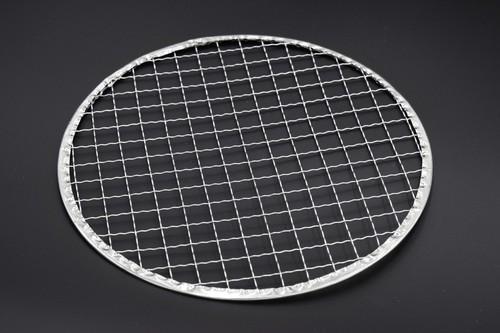 替え網 3枚 セラミックスモーカー用 燻製鍋 家のコンロで簡単燻製