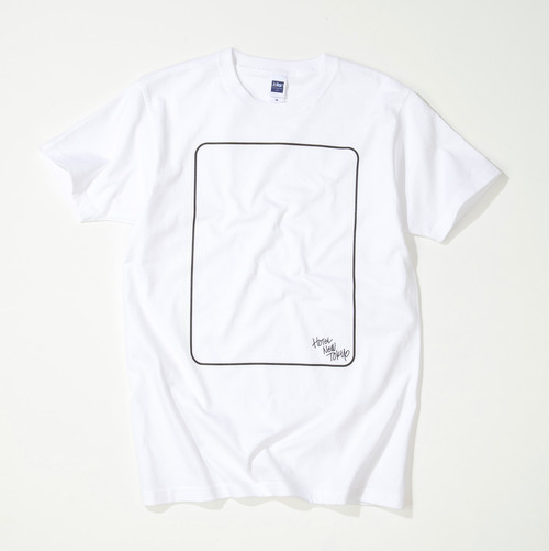 Abstruct t-shirts
