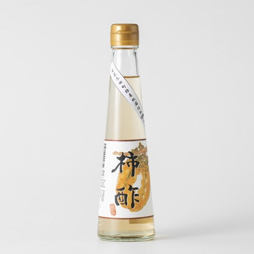 祇園坊柿酢