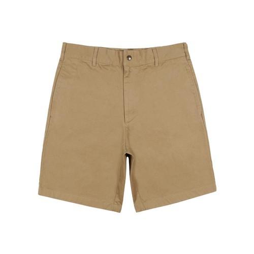 Military Shorts(Khaki)