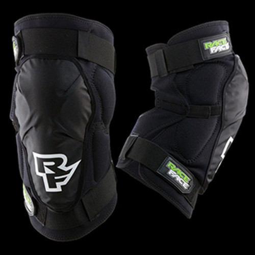 RACEFACE AMBUSH KNEE PROTECTION