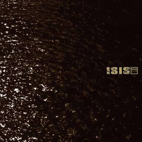 【USED】ISIS / OCEANIC