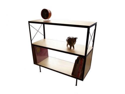 Shelf [SF-03]