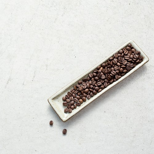 BRAZIL CHOCOLA/ブラジル ショコラ 200g