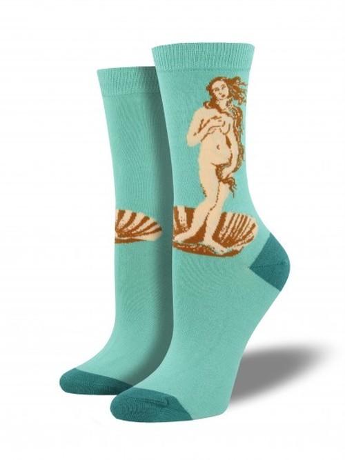 Venus (ビーナス誕生)-SockSmith(ソックスミス)