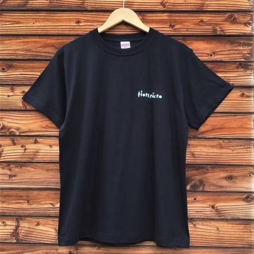 デザイン選べる!Tシャツ 男女兼用  by ホラネロ