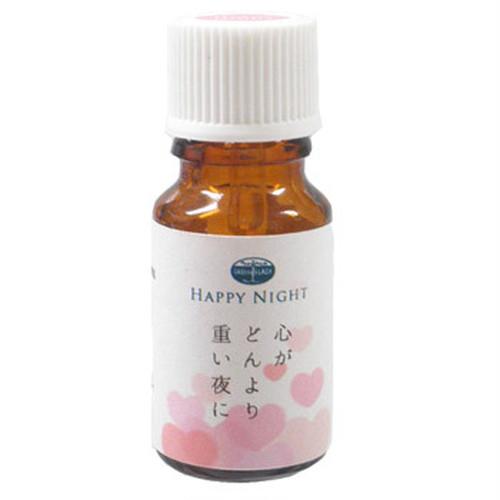 HAPPY NIGHT(ハッピーナイト)