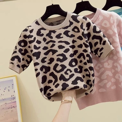 animal T 3color