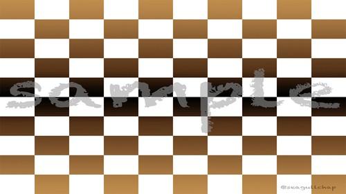 6-b-2 1280 x 720 pixel (jpg)