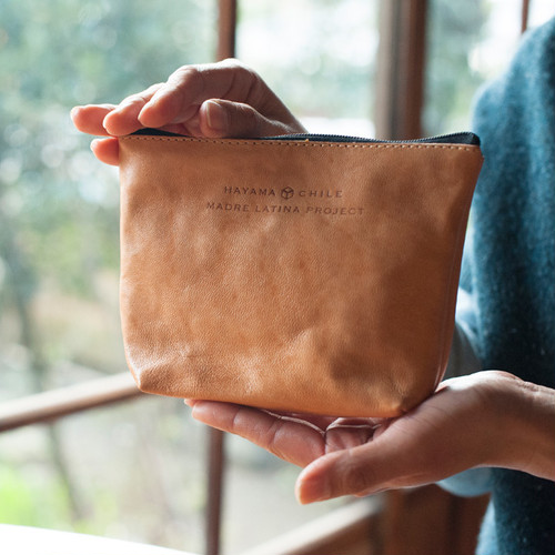 Pouch S Size