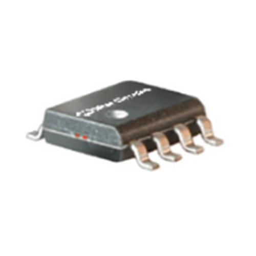 BP4C, Mini-Circuits(ミニサーキット) |  RF電力分配器・合成器(スプリッタ・コンバイナ), Frequency(MHz):810 to 960 MHz, 分配数:4 WAY-0°