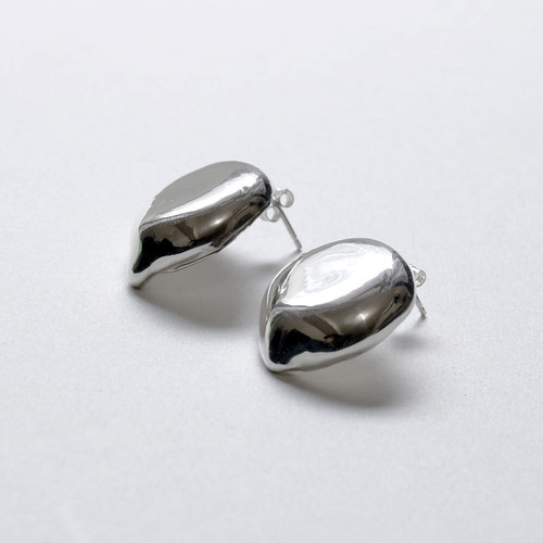 aq. / pierce - medium
