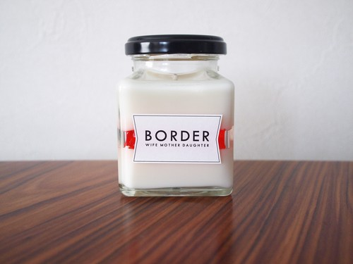 soy jell border candle_8