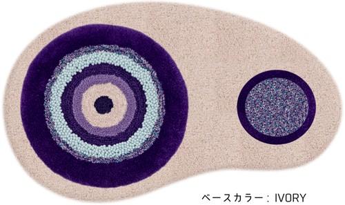 MONO-mame (color/DAWNING)