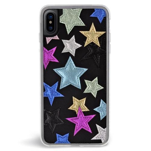 STARSTRUCK (iPhone X)