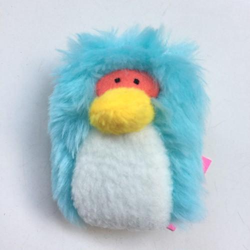 【gomi】ペンギン ブローチ