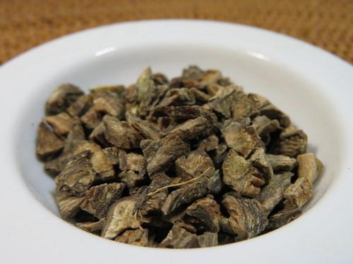 【漢方茶】ゾクダン 60g