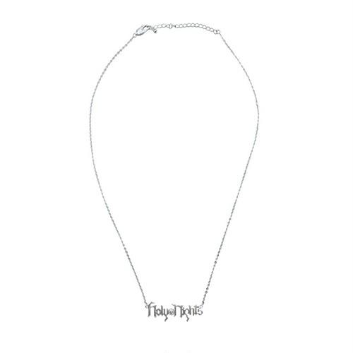 MIYAVI Holy Nights Necklace