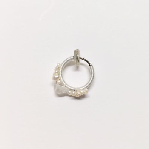 NO.482 earring