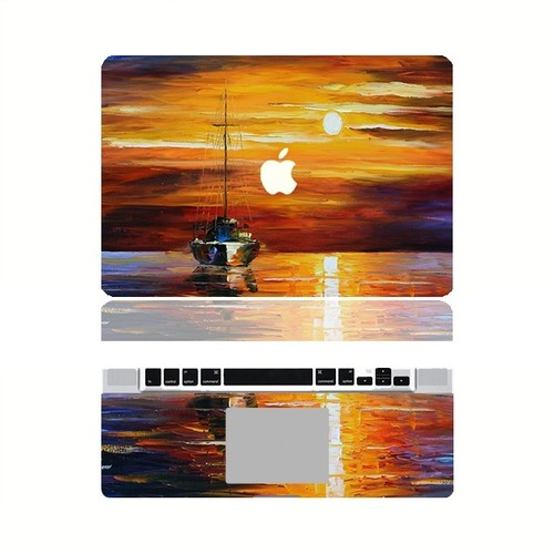 Mac Design 192