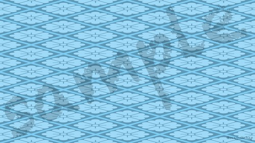 17-l-6 7680 × 4320 pixel (png)