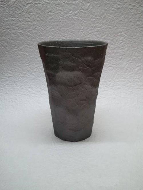 TT-18(フリーカップ)