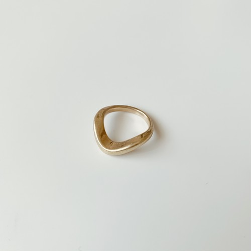 flame(ring)