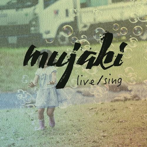 1st Single live/sing