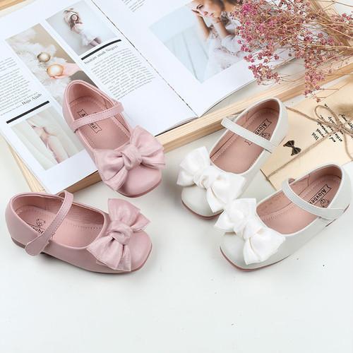 7850子供靴 キッズ ジュニア パンプス サンダル シューズ  女の子 女児 子ども サンダル 夏シューズ お姫様シューズ ベビーシューズ17cm-21.5cm