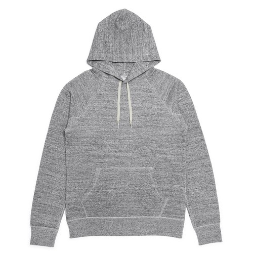 N.HOOLYWOOD PULLOVER PARKA / 51pieces