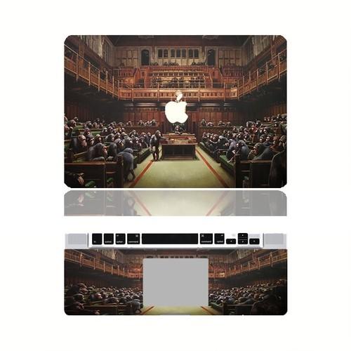 Mac Design 122