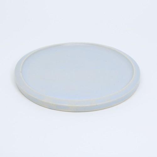 台皿 -青空-