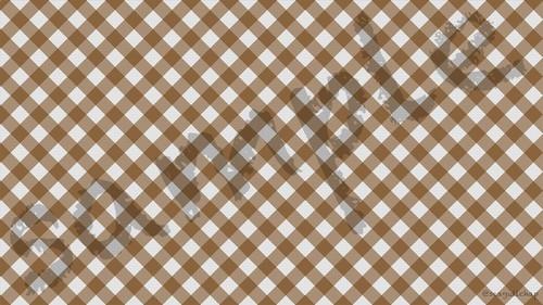 23-y-4 2560 x 1440 pixel (png)
