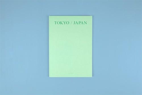 """TOKYO/JAPAN"" JUL 2018"