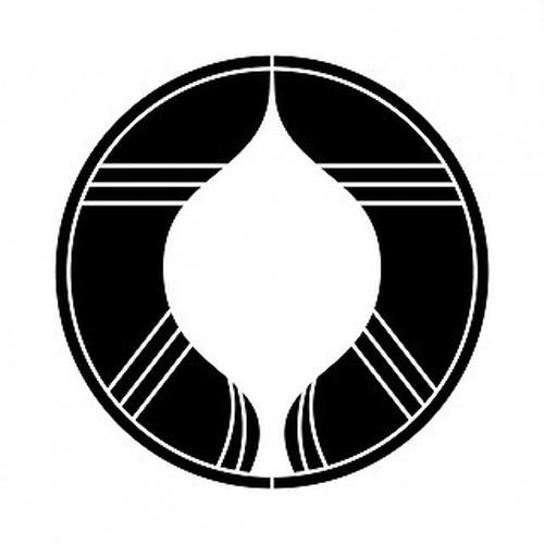 割鷹の羽 aiデータ