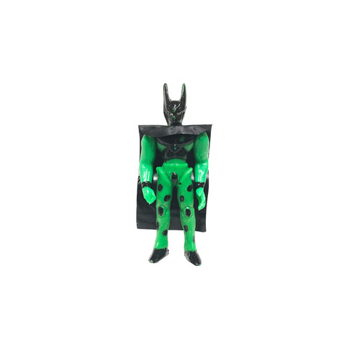 Bootleg Cell Toy