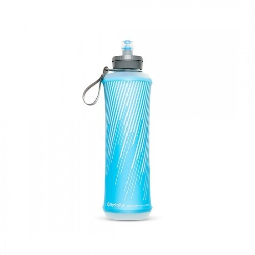 Hydrapac / SOFTFLASK™ 750 ML
