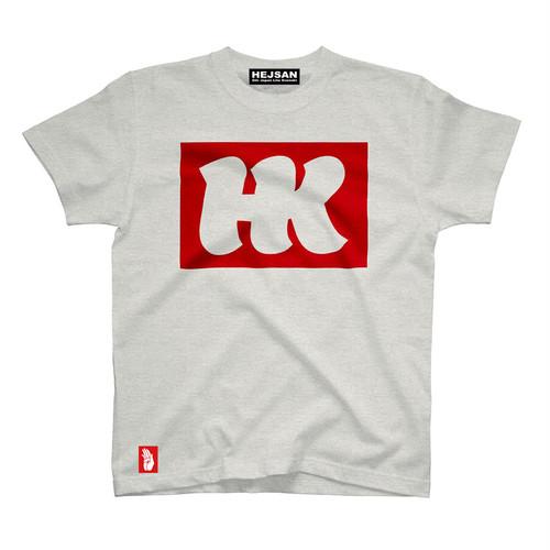 【Mサイズ1点販売】HKロゴ