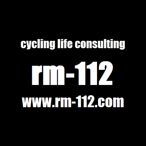 1/2-Day/4H Consulting