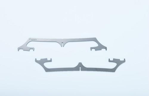 Tripath Product  GOTOKU サイズS/M 焚き火台 オプション