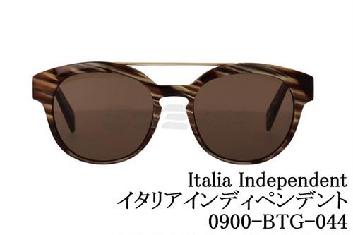 【正規品】0900 BTG 044 【Italia Independent イタリアインディペンデント】