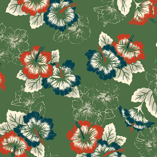 a/f_35_hibiscus