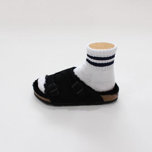 Thorogood  socks  US POSTAL   Made in U.S.A.